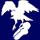 Falcojugger (Team Laggerfalke)
